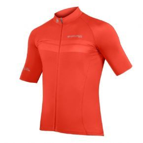 Endura Pro Sl 2 Short Sleeve Jersey 2020 - An affordable U lock for moderate crime areas